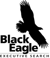 Black Eagle company