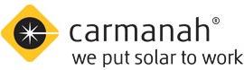Carmanah Technologies Corporation company
