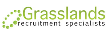 Grasslands Group Inc. Logo