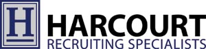 Harcourt Recruiting Specialists company