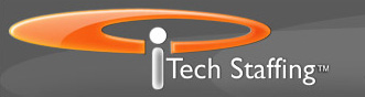 iTech Staffing Inc. company