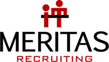 Meritas Recruiting Inc company