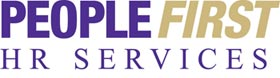 People First HR Services Ltd Logo
