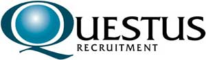 Questus Recruitment Corp. company